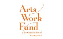 Arts Work Fund