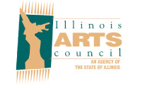 Illinois Art Council