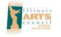 Illinois Art Council