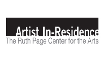 The Ruth Page Center for the Arts