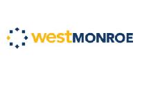 WestMonroe