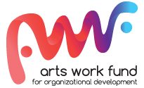 Arts Work Fund