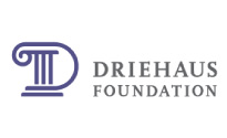 The Richard H. Driehaus Foundation