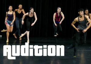 Audition-Home_461x324