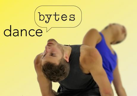 DanceBytes
