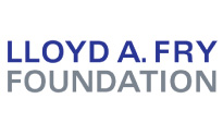Fry Foundation
