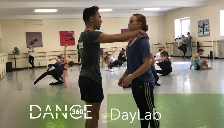 DayLab
