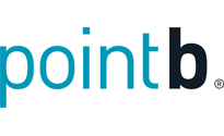 Point B Solutions Group