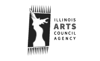 Illinois Art Council Agency