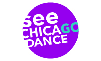 See Chicago Dance