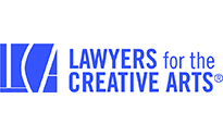 LCA, Lawyers for the Creative Arts